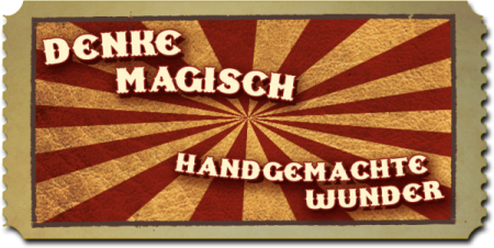 Denke-Magisch-Logo-Header