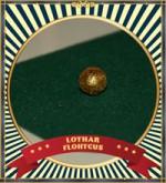 Lothar Flohteus