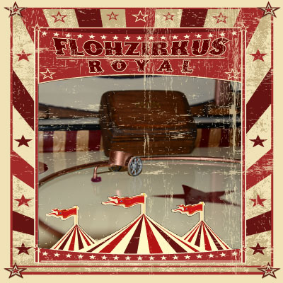 Flohzirkus3