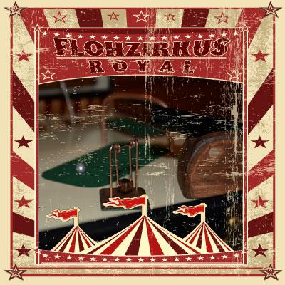Flohzirkus4